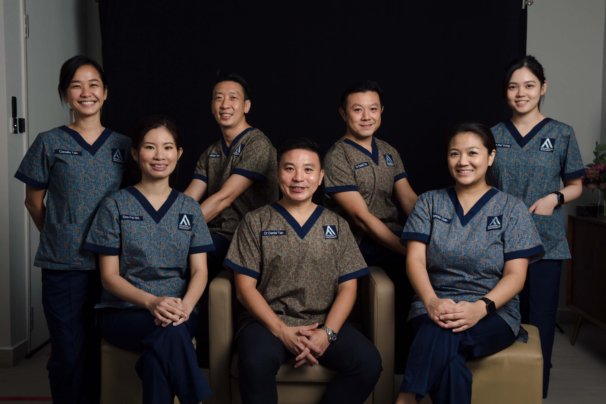 our-team-image