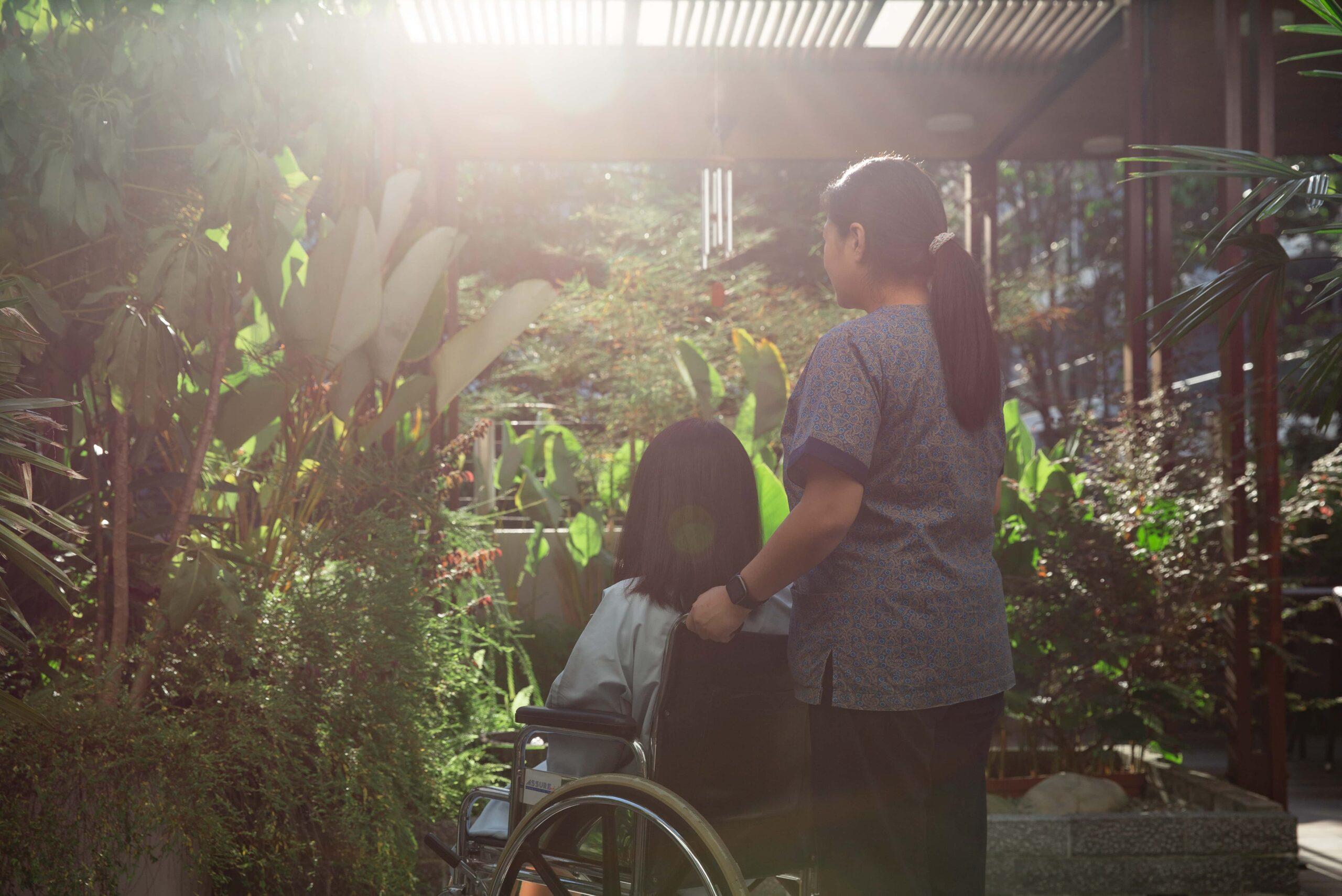 our-patients-stories